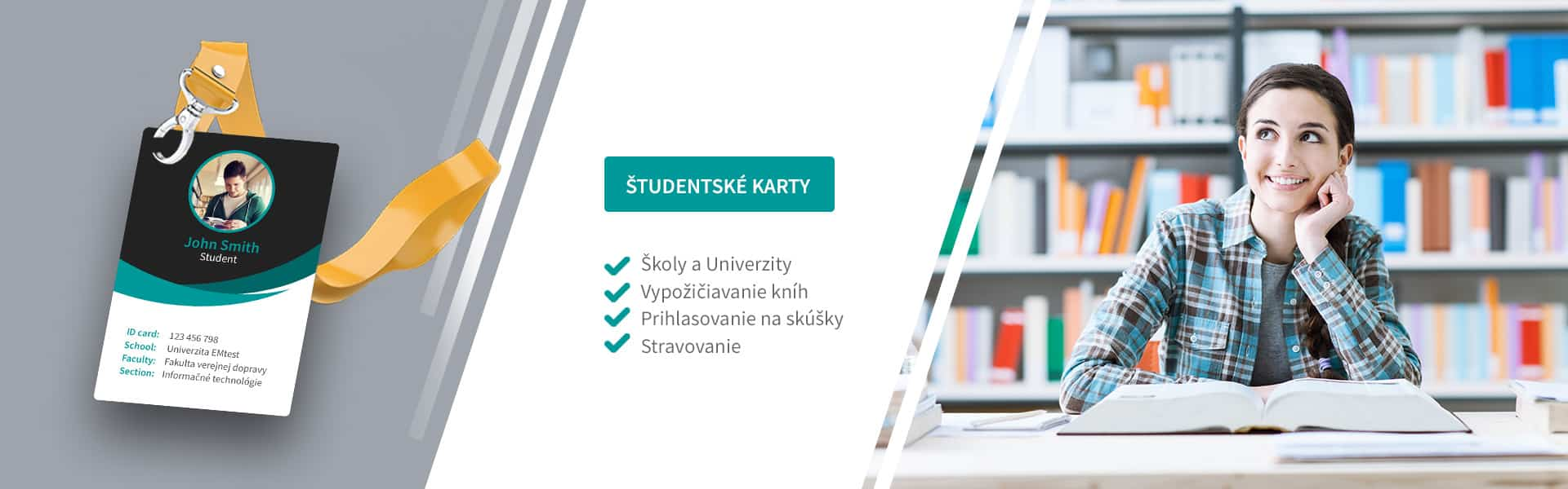 banner_student_03