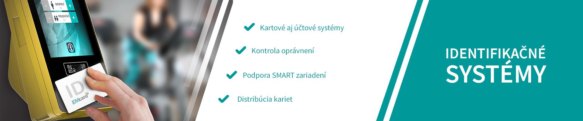 identifikacne_systemy_01_sk