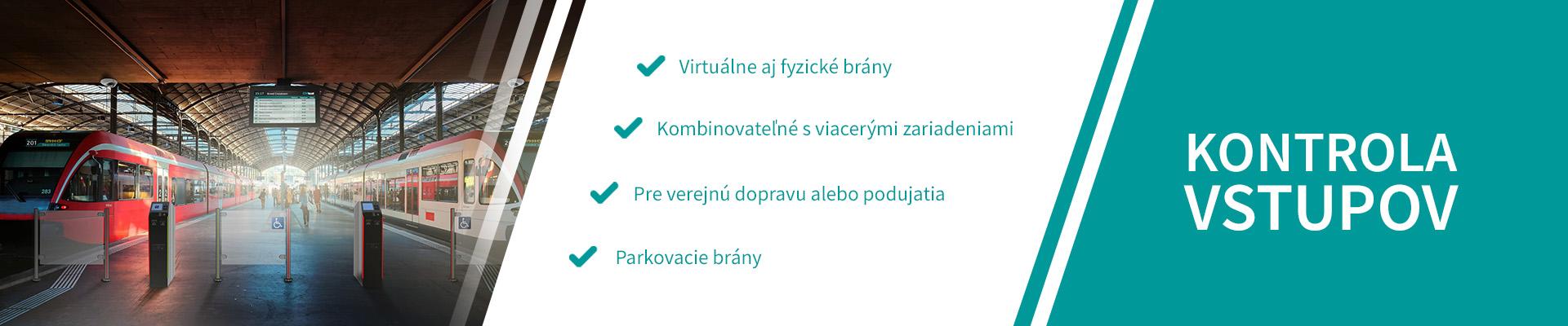 kontrola_vstupov_01_sk