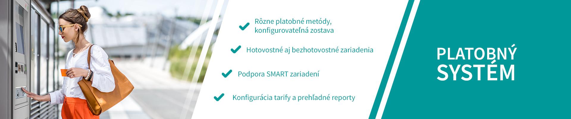 platobny_system_01_sk